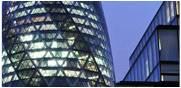 SolicareWeb- LondonImage-BT