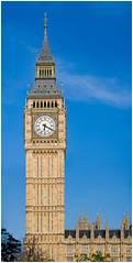 SolicareWeb-Big Ben London